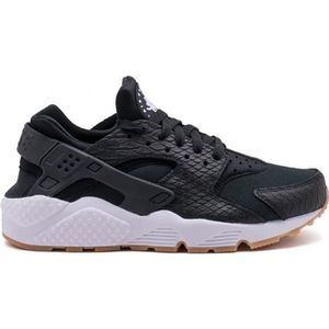 BASKET Nike-Fashion - Mode W AIR HUARACHE RUN SE