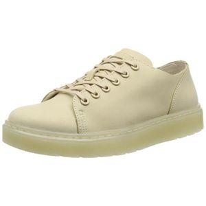 LACET  Dr. Martens Chaussure à lacets dante lacé-up pour