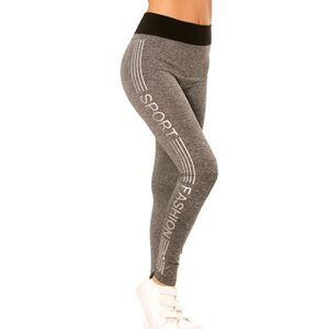 d4fa600e67332 leggings-sport-motif-argent.jpg