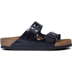 SANDALE - NU-PIEDS Chaussures Birkenstock Arizona