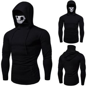 Pull homme - Achat   Vente Pull Homme pas cher - Cdiscount - Page 128 179f9a26bf4