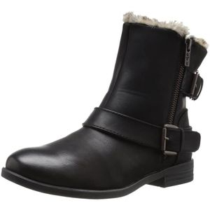 BOTTINE ROXY Women's Holden Engineer Boot YQ4QY Taille-37