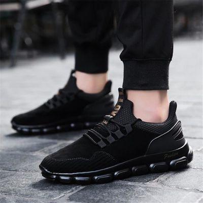 519879f6929f91 Loisirs1 2018 Homme Résistantes Sneakers Chaussures Luxe Lzp L'usure À Grande  Marque Taille Baskets De Respirant AFZWSzZq