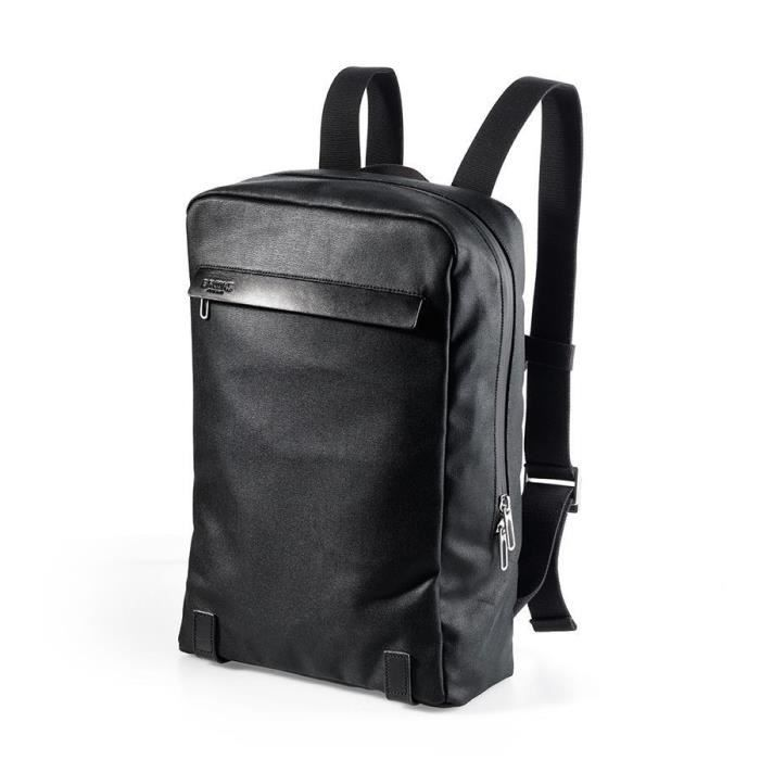 BROOKS Sac à dos 24L Pickwick Day Pack - Taille L - Noir