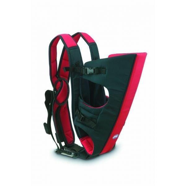 Porte Bébé de 3,5 kg à 9 kg - 3 positions - Mixte - Dès la naissance - Livré à l'unitéPORTE BEBE