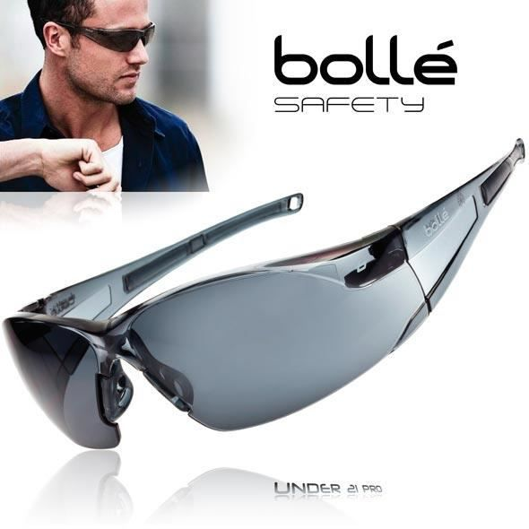 Achat safety Lunette Vente cher bolle pas gSEqrw7E