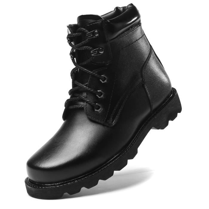 Homme Homme Bottines Homme Chaussures Bottines Bottines Chaussures Chaussures Bottines Bqq48w5