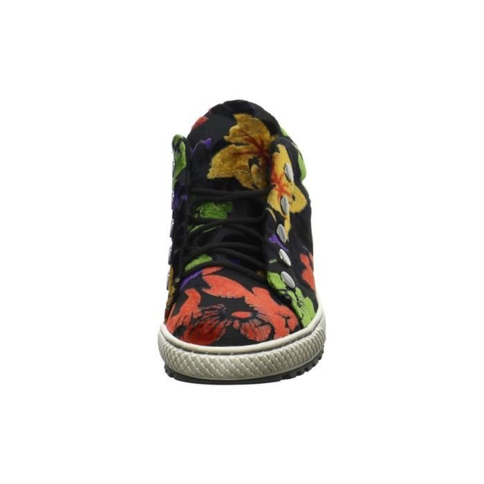 Chaussures Gabor 7375047