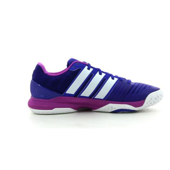Cdiscount Pas Stabil Adipower Chaussures Prix 11 Adidas Indoor Cher DIW92EHY