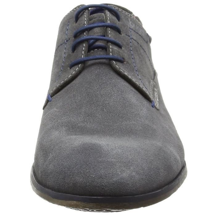 chaussures a lacets 311-15101-1400 homme bugatti 311-15101-1400 3UTy8K67Q