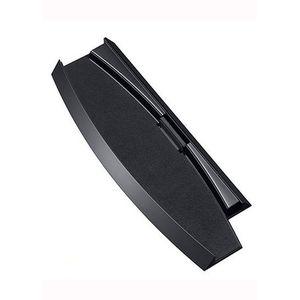 CONSOLE PS3 Socle Vertical pour console PS3 Slim