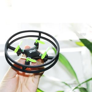 DRONE Lafayestore®Nouveau Mini Super Dur Nano UFO Drone