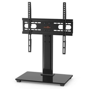 FIXATION - SUPPORT TV ChangM Support TV Orientable Et Inclinable – Suppo