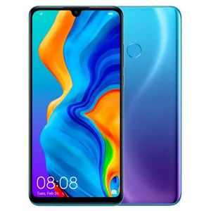 SMARTPHONE HUAWEI P30 Lite 6Go + 128Go 6.15'' 4G Smartphone -