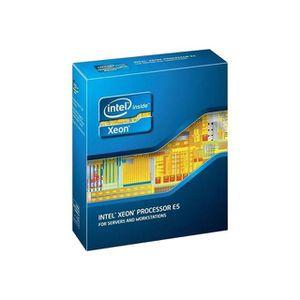 PROCESSEUR Processeur INTEL Xeon E5-2630 v4 2.2GHz