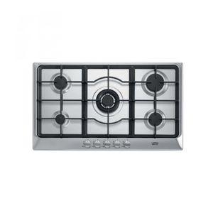 PLAQUE GAZ LOFRA HDS9E0 Artes 90 table de cuisson  valved 90C