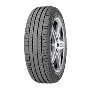 pneu auto 18 achat vente pneus pas cher soldes d s le 27 juin cdiscount. Black Bedroom Furniture Sets. Home Design Ideas