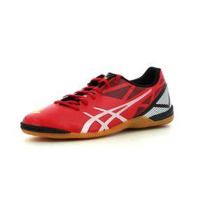 Asics Futsal De Cdiscount Prix Pas Dangan Chaussures Cher vxqRq