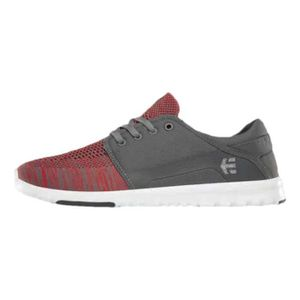 BASKET Chaussures homme Baskets Etnies Scout Yb