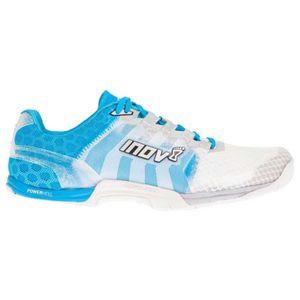 BOTTE Bottes Chaussures homme Inov8 F Lite 235 V2 Chill