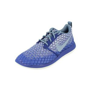 CHAUSSURES DE RUNNING Nike Femmes Roshe Two Flyknit 365 Running Trainers