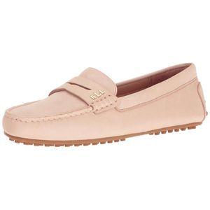 MOCASSIN Femmes LAUREN by Ralph Lauren belen Chaussures Loa 2be6b4cff41