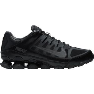 Chaussures Tr 8 Nike Mesh Reax fbgY6y7