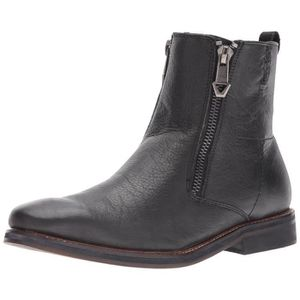 BOTTE Guess Jears Chelsea Boot ILIAQ Taille-43