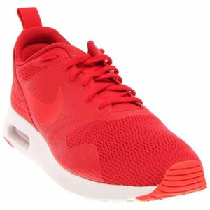 BASKET NIKE Air Max Tavas Hommes 1SI3Y9 Taille-35 1-2