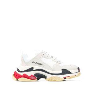 magasin d'usine b6d5a fec3b Chaussure balenciaga homme - Achat / Vente pas cher