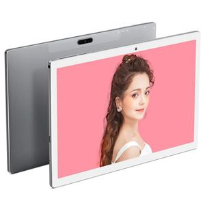 TABLETTE TACTILE Tablette Tactile -Tablette PC 4G-Android 8.0- 10.1