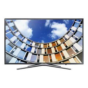Téléviseur LED Samsung UE32M5520AK Classe 32