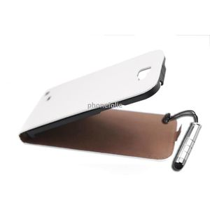 HOUSSE - ÉTUI Pour Samsung Galaxy Note 2 N7100/ N7105: Etui Raba
