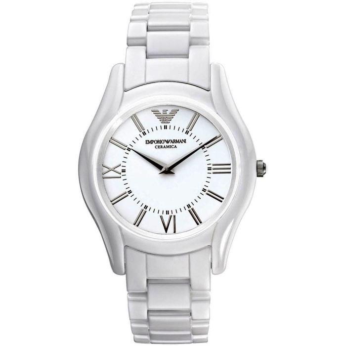 montre emporio armani homme ar0156 bracelet acier fond noir,montre emporio  armani homme 2012, montre armani ceramique blanche 4c9940bd4519
