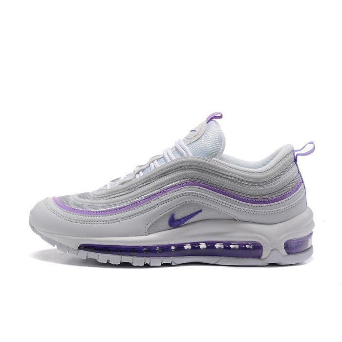 official photos 487bf d0813 BASKET Nike Air Max 97 OG, Chaussure De Running Pour Femm