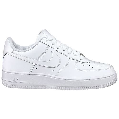 various colors 9a59a 225c2 BASKET NIKE AIR FORCE 1 314192-117