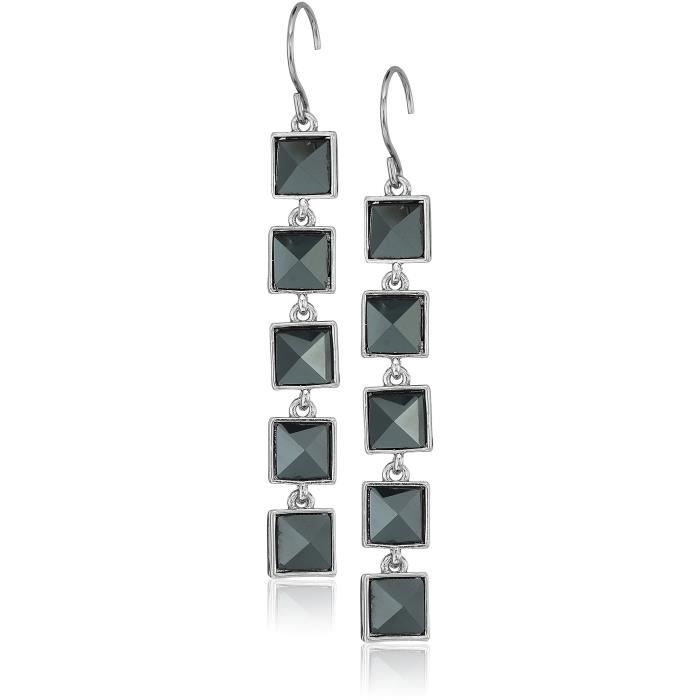 Casual Glam Casual Glam Drop Earrings ZORTF