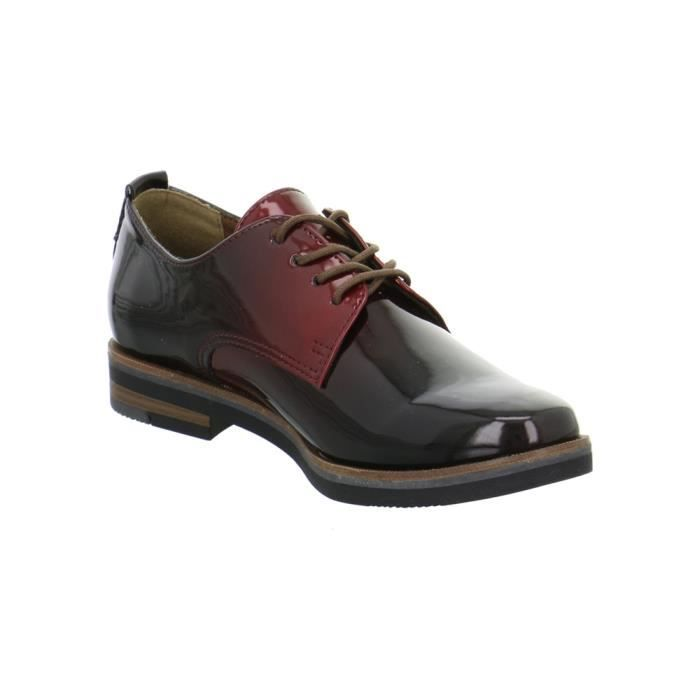 Chaussures Marco Tozzi 222320027552