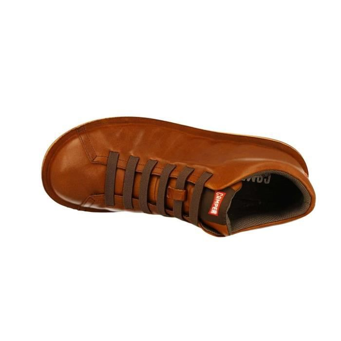 42 Mode Taille Sneaker Beetle Beetle HJPI4 Sneaker qxSYp1t