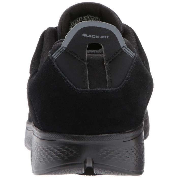 Skechers Performance Go à 4 Acclaim Chaussure de marche KJCU8 Taille-44 1-2