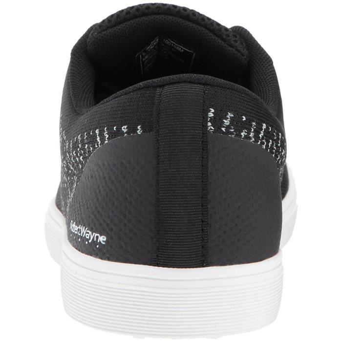 Mode Hommes Chaussures La De A Sport xwOwXZq