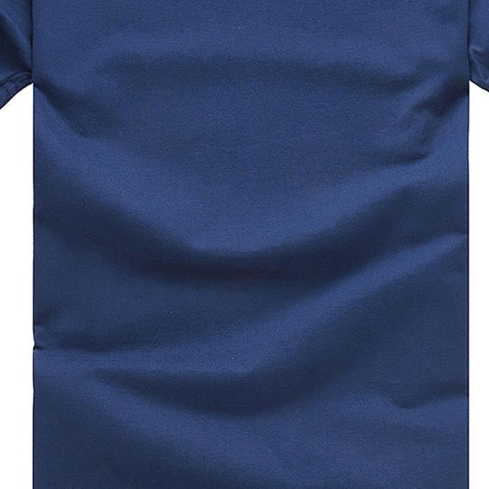 Femmes shirt Plus Size Manches Courtes T shirts T Chemisier Print Marine Filles Tops PrfT5qwP