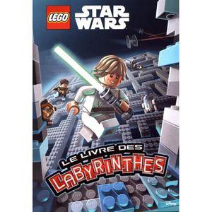 Vente Star Pas Jouets Et Chers Wars Achat Jeux Livre Lego rxhdtCsQ