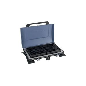 BARBECUE Campingaz 400 Series SG, 440 W, Grille double-cont