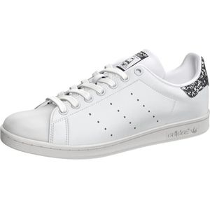 adidas stan smith femme 49 (Stan Smith Femme) Adidas