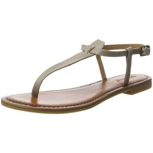 TONG Inuovo 7232, Femmes 0 1LG6QP Taille-37