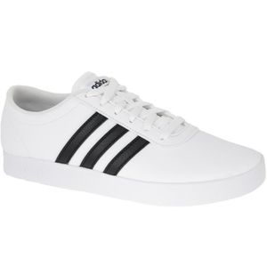 BASKET Adidas Easy Vulc 2.0  B43666  sneakers pour homme