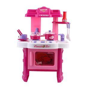 Chariot transport enfant achat vente jeux et jouets for Jeu de cuisine pour enfant