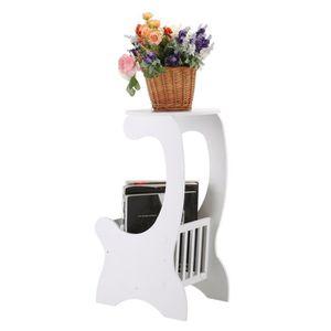Cher Table Basse Pas Plastique Jardin Vente Achat wymNv8nPO0