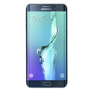 SMARTPHONE Galaxy S6 Edge+ 32go / Gb Noir Débloqué